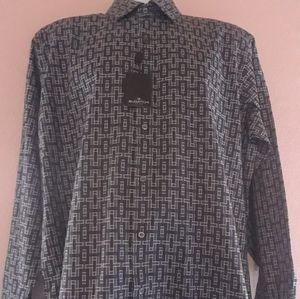 Bugatchi dress shirt